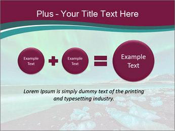 0000075289 PowerPoint Templates - Slide 75