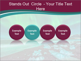 0000075289 PowerPoint Template - Slide 76