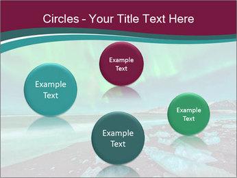0000075289 PowerPoint Templates - Slide 77