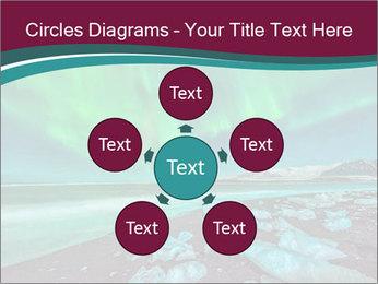 0000075289 PowerPoint Templates - Slide 78