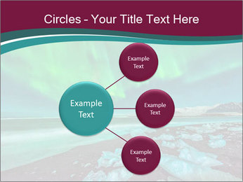 0000075289 PowerPoint Templates - Slide 79