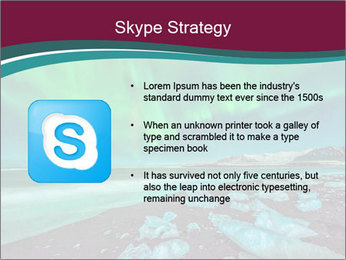 0000075289 PowerPoint Template - Slide 8