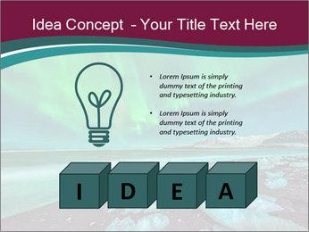 0000075289 PowerPoint Templates - Slide 80