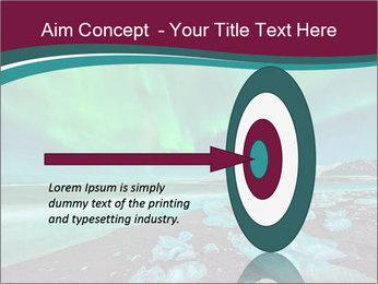 0000075289 PowerPoint Templates - Slide 83