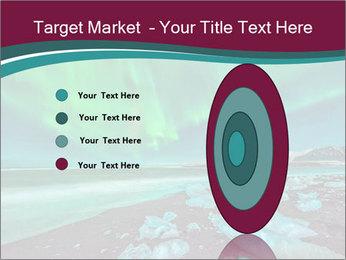 0000075289 PowerPoint Templates - Slide 84
