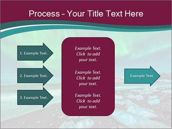 0000075289 PowerPoint Templates - Slide 85