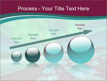 0000075289 PowerPoint Templates - Slide 87