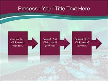 0000075289 PowerPoint Templates - Slide 88
