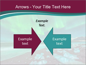 0000075289 PowerPoint Templates - Slide 90
