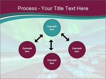 0000075289 PowerPoint Templates - Slide 91