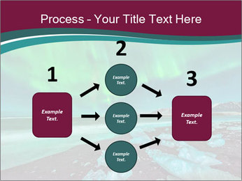 0000075289 PowerPoint Templates - Slide 92