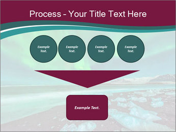 0000075289 PowerPoint Templates - Slide 93