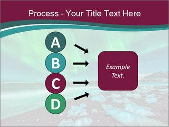 0000075289 PowerPoint Templates - Slide 94
