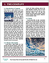 0000075289 Word Templates - Page 3