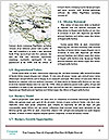 0000075289 Word Templates - Page 4