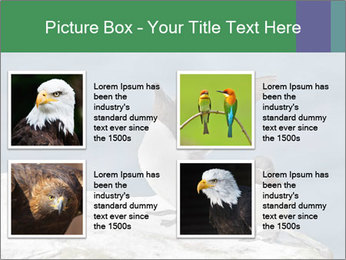 0000075290 PowerPoint Template - Slide 14