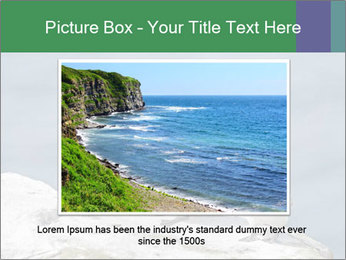 0000075290 PowerPoint Template - Slide 16