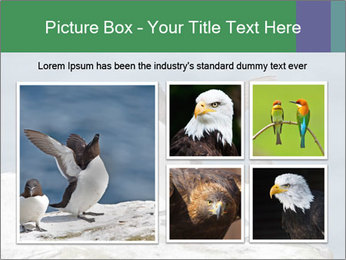 0000075290 PowerPoint Template - Slide 19