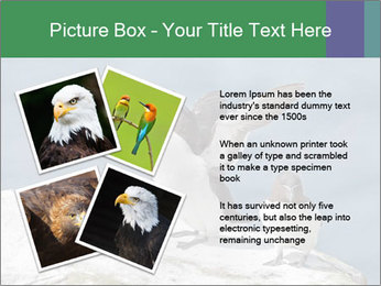 0000075290 PowerPoint Template - Slide 23