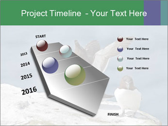 0000075290 PowerPoint Template - Slide 26
