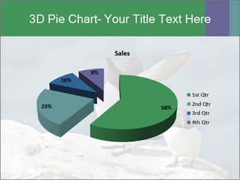 0000075290 PowerPoint Template - Slide 35