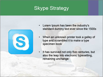 0000075290 PowerPoint Template - Slide 8