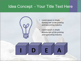 0000075290 PowerPoint Template - Slide 80