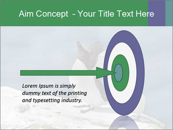 0000075290 PowerPoint Template - Slide 83