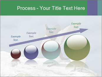 0000075290 PowerPoint Template - Slide 87