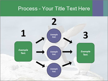 0000075290 PowerPoint Template - Slide 92