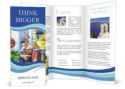 0000075291 Brochure Template