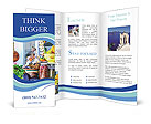 0000075291 Brochure Templates