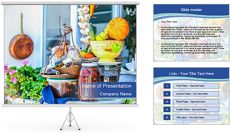 0000075291 PowerPoint Template