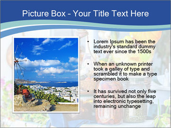 0000075291 PowerPoint Templates - Slide 13