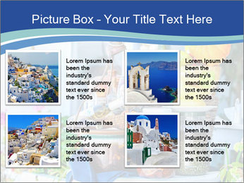 0000075291 PowerPoint Templates - Slide 14