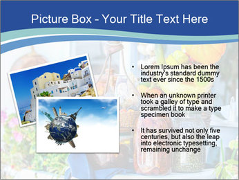 0000075291 PowerPoint Templates - Slide 20
