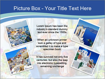 0000075291 PowerPoint Templates - Slide 24
