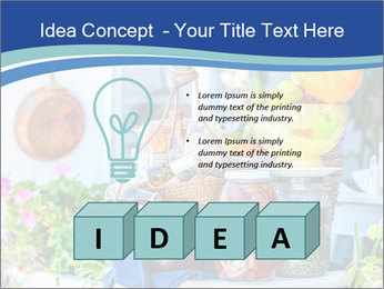 0000075291 PowerPoint Templates - Slide 80