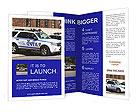 0000075292 Brochure Templates