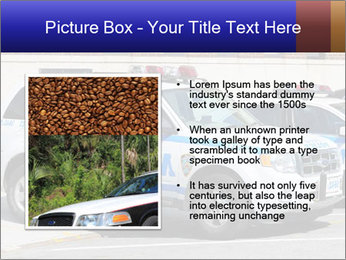 0000075292 PowerPoint Templates - Slide 13
