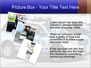0000075292 PowerPoint Templates - Slide 17