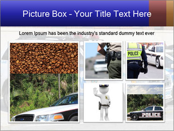 0000075292 PowerPoint Templates - Slide 19