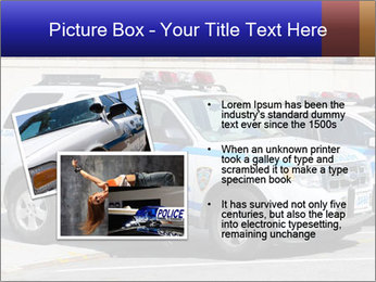 0000075292 PowerPoint Templates - Slide 20