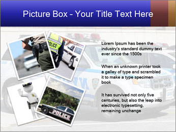 0000075292 PowerPoint Templates - Slide 23