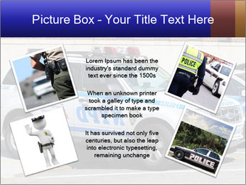 0000075292 PowerPoint Templates - Slide 24