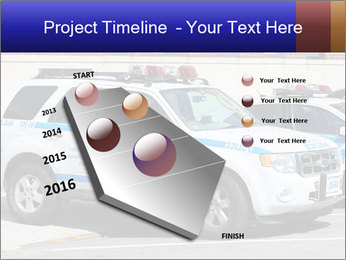 0000075292 PowerPoint Templates - Slide 26