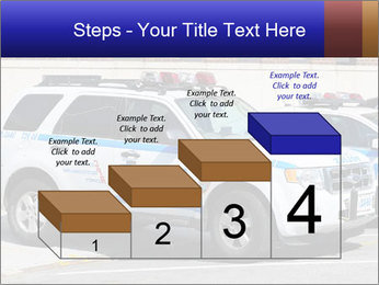 0000075292 PowerPoint Templates - Slide 64