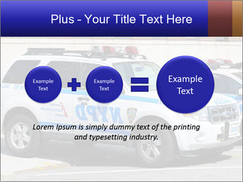 0000075292 PowerPoint Templates - Slide 75