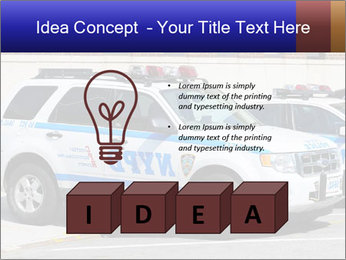 0000075292 PowerPoint Templates - Slide 80