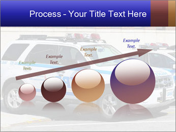 0000075292 PowerPoint Templates - Slide 87